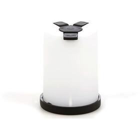 Wildo Shaker black